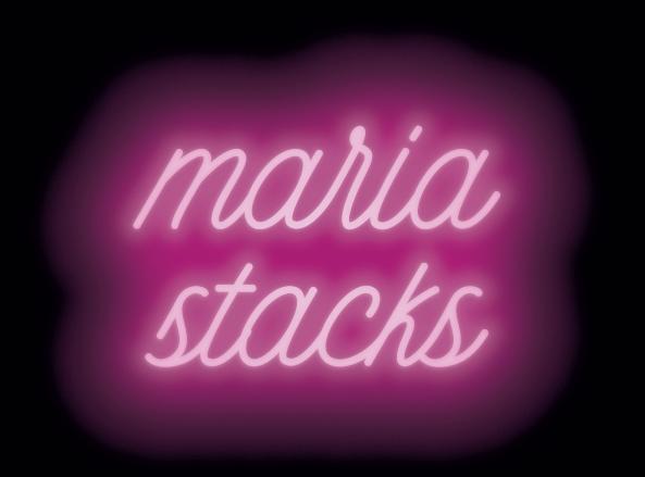 Maria Stacks